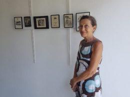 Danielle LACÔTE